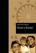 ROMI U EUROPI - jean-pierre liegeois