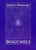 BOGUMILI - dimitrij obolensky