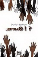 JEFTINO!? - david bosshart