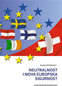 NEUTRALNOST I NOVA EUROPSKA SIGURNOST