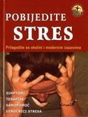 POBIJEDITE STRES