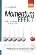 MOMENTUM EFEKT - j. c. larreche