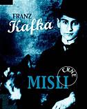 CRNE MISLI - franz kafka