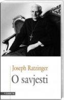 O SAVJESTI - joseph ratzinger