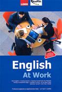 ENGLISH AT WORK - tomislav blagaić