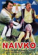 NAIVKO - jovan živanović
