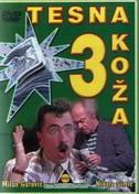 TESNA KOŽA 3 - aleksandar đorđević