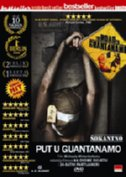 PUT U GUANTANAMO - michael winterbottom