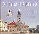 MARIJA BISTRICA 800 GODINA 1209-2009 - ivan jurišić