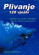 PLIVANJE - 128 vježbi - ruben guzman