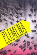 PLEMENA - seth godin