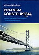 DINAMIKA KONSTRUKCIJA - mehmed čaušević