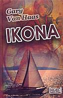 IKONA - gary van haas