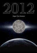 2012 - joergen troy swanson