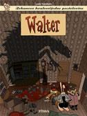 WALTER - lewis trondheim