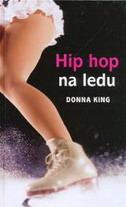 HIP HOP NA LEDU - donna king