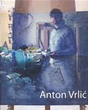 ANTON VRLIĆ - borivoj popovčak
