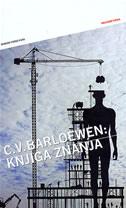 KNJIGA ZNANJA - Razgovori s velikim umovima našeg vremena - constantin von barloewen