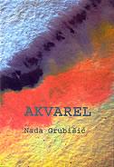 AKVAREL - nada grubišić