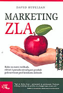 MARKETING ZLA - david kupelian