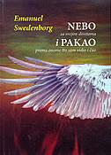 NEBO I PAKAO - emanuel swedenborg