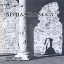 ADRIA CROATICA - damir car