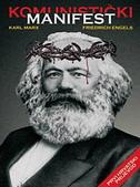 KOMUNISTIČKI MANIFEST - karl marx, friedrich engels