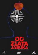 OD ZLATA JABUKA - nikola stojanović
