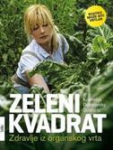 ZELENI KVADRAT - kornelija benyovsky šoštarić