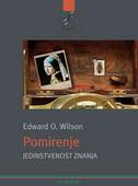 POMIRENJE - edward o. wilson
