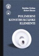 POLIMERNI KONSTRUKCIJSKI ELEMENTI - robert basan
