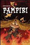 PAMPIRI - darko macan