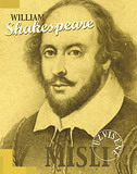 UZVIŠENE MISLI - william shakespeare