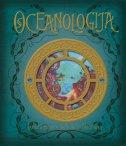 OCEANOLOGIJA - ISTINITA PRIČA O PUTOVANJU NAUTILUSA