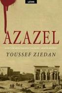 AZAZEL - ziedan youssef