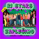 RI STARS - ZAPLEŠIMO