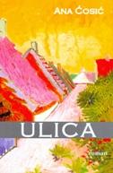 ULICA - ana ćosić