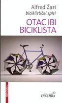 OTAC IBI BICIKLISTA - alfred jarry