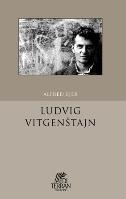 LUDVIG VITGENŠTAJN - alfred j. ayer
