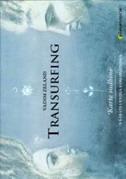 TRANSURFING - KARTE SUDBINE (78 KARATA I KNJIGA S OBJAŠNJENJIMA) - vadim zeland