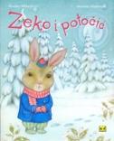 ZEKO I POTOČIĆ (meki uvez) - marsela (ilustr.) hajdinjak, branko mihaljević