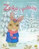 ZEKO I POTOČIĆ (tvrdi uvez) - branko mihaljević, marsela (ilustr.) hajdinjak