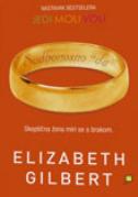 SUDBONOSNO DA - elizabeth gilbert