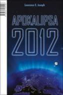 APOKALIPSA 2012 - lawrence e. joseph