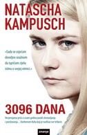 3096 DANA - natascha kampusch