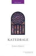 KATEDRALE - patrick demouy