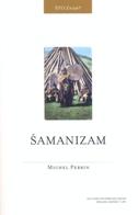 ŠAMANIZAM - michael perrin