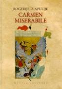 CARMEN MISERABILE -  rogerije iz apulije