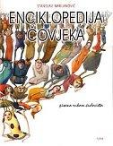 ENCIKLOPEDIJA ČOVJEKA - stanislav marijanović