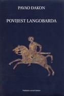 POVIJEST LANGOBARDA - pavao đakon